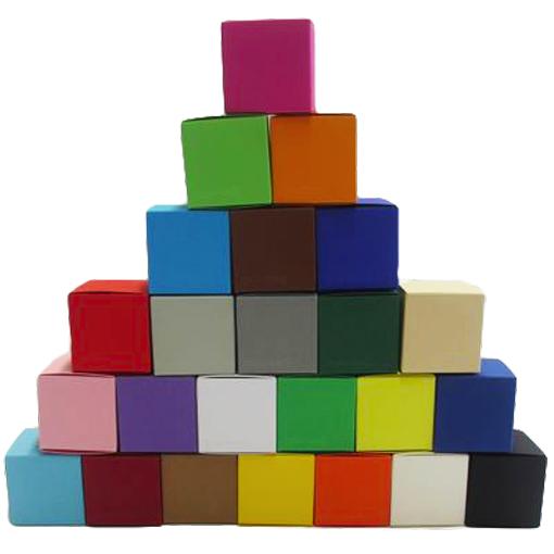 verpackungen geschenkboxen versandschachteln postboxen. Black Bedroom Furniture Sets. Home Design Ideas
