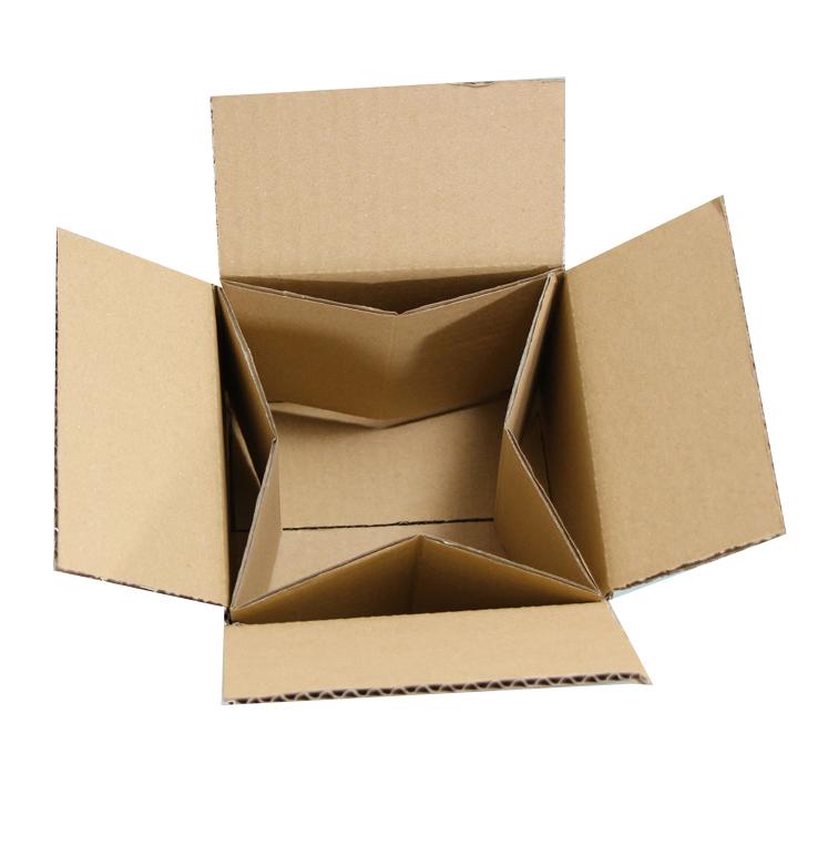 versandboxen postbox transportbox geschenkschachteln f r espressotassen tassen mit untertassen. Black Bedroom Furniture Sets. Home Design Ideas