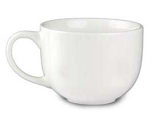 riesen tassen xxl becher grosse tassen mit ihrem logo. Black Bedroom Furniture Sets. Home Design Ideas