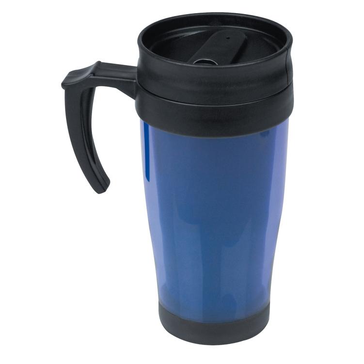 tassen tasse ohne henkel henkellos thermobecher. Black Bedroom Furniture Sets. Home Design Ideas