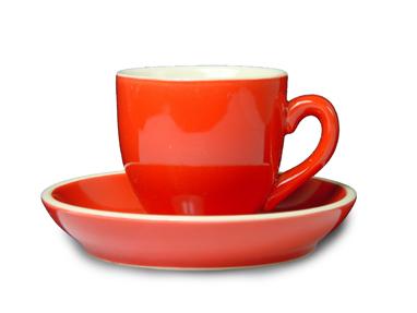kaffeetassen rot blau schwarz gr n orange blau mit aufdruck bestellen. Black Bedroom Furniture Sets. Home Design Ideas