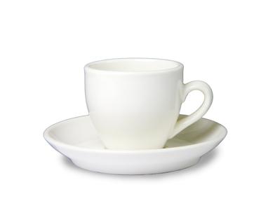 espressotassen espressotasse kaufen mit ihrem aufdruck bei gro h ndler. Black Bedroom Furniture Sets. Home Design Ideas