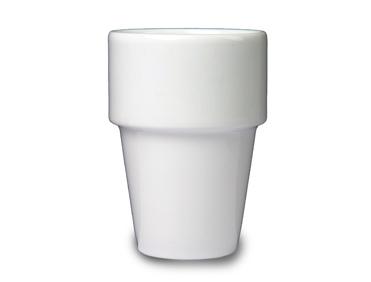 tassen tasse ohne henkel henkellos thermobecher isobecher bedrucken lassen f r firmen gewerbe. Black Bedroom Furniture Sets. Home Design Ideas