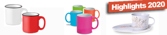 outdoor-retro-Emaille-matt-neon-suppen-tasse-becher-